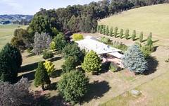 265 Baileys Lane, Oberon NSW