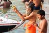 .... Nectar  ... (geolis06) Tags: geolis06 asia asie inde india uttarpradesh varanasi benares gange ganga ghat inde2017 olympus hindu hindou religieux religious sage sadhu banaras