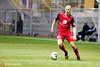 Åsane - Brann 0-2: Ruben Kristiansen (Plekter) Tags: brann åsane treningskamp vestlandshallen sportsphotography footballphotography
