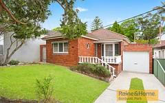 61 Mount Lewis Avenue, Punchbowl NSW