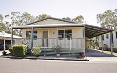 Site 175/186 Sunrise Avenue, Halekulani NSW