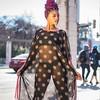 kelly (capturedbyivorie) Tags: portraits photography photographer photoshoot modeling model fashion nikon d5600