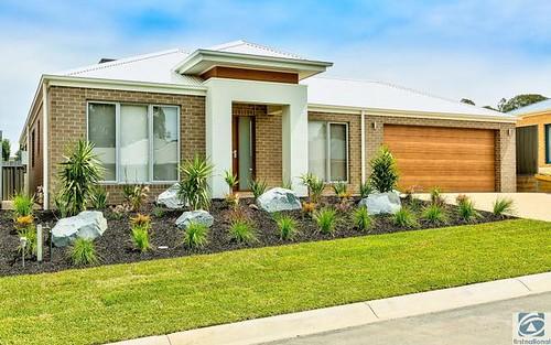 69 Wellington Drive, Thurgoona NSW