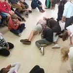 5de leerjaar; opera atelier van de Munt  (11/17)