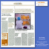 La Croix (designldg) Tags: lacroix publication published india indiasong ©laurentgoldstein magazine frenchmagazine amritsar punjab goldentemple gurdwara religion reportage photography photojournalism