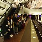 DC Metro