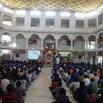 20180228 - Samavartan Sanskar (1)