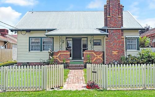 20 Walsh Avenue, Ballarat North VIC