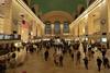 IMG_3039 (r0yc3) Tags: newyork newyorkcity grandcentralterminal
