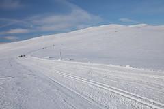Winter landscape, Norefjell, Norway (KronaPhoto) Tags: natur reiser nature trvel winter vinter landskap snø snow skier dream ski norefjell norway visitnorway