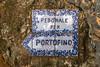 (El1saB) Tags: golfodeltigullio italia italy itália ligure ligúria meljb