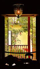 Casa Museo Quinta de Bolívar - Bogotá (°° OJOS DE AGUA °°) Tags: casa museo quinta bolívar bogotá colômbia cundinamarca colombia 2017