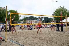 Beach 2005 (116)