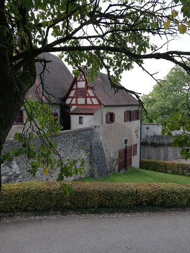 Harburg Castle Germany (44)