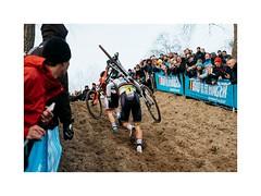 BK Cyclocross Koksijde (gerritdevinck) Tags: bk cyclocross koksijde gerritdevinckfotografie gerritdevinck duinen dunes belgium belgie westkust westvlaanderen fujifilm fujifilmseries fujifilmxseries fujifilmbelgium fujifilmphotography fujifilmxpro2 xpro2