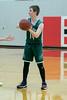 7D2_0229 (rwvaughn_photo) Tags: newburgwolvesbasketball salemtigersbasketball newburgwolves salemtigers boysbasketball newburg salem missouri 2018 basketball