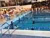 IMG_2003 (ilFogliani) Tags: nuoto swimming imola finali combinatadeglistili uisp