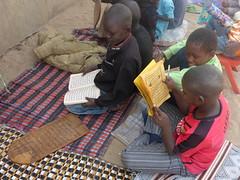 SenegalSalyMbour024 (tjabeljan) Tags: mbour saly kras tui senegal westafrca africa