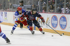 "Macon Mayhem IMG_8352_orbic • <a style=""font-size:0.8em;"" href=""http://www.flickr.com/photos/134016632@N02/26079870178/"" target=""_blank"">View on Flickr</a>"