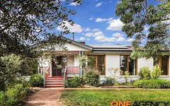 48 Alroy Circuit, Hawker ACT