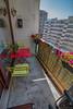 Balcón (Fgenzor) Tags: ciudadessuiza balcon galeria terraza atardecer sol mesa silla balcony gallery terrace sunset sun table chair