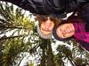 Wellness Weekend Titisee (karoo79) Tags: titisee hochschwarzwald schwarzwald deutschland titiseeneustadt freiburg freiburgimbreisgau wellness seehotelwiesler funtime girlsweekend frauenwochenende funweekend bffs funtimes girls schweizerfrauen weekendtrip spaweekend