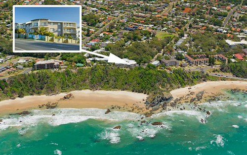 120/68 Pacific Dr, Port Macquarie NSW 2444