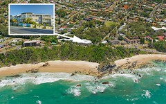 120/68 Pacific Drive, Port Macquarie NSW