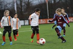 """HBC Voetbal • <a style=""""font-size:0.8em;"""" href=""""http://www.flickr.com/photos/151401055@N04/26220098968/"""" target=""""_blank"""">View on Flickr</a>"""