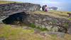 20171207_104633 (taver) Tags: chile rapanui easterisland isladepasqua summer samsunggalaxys6 dec2017 07122017 orongo