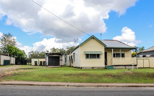 3 CHARLES STREET, Abermain NSW