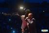 DUB INC-Justkas-31 (amani.festival) Tags: goma kivu nyiragongo rdcongo amani chanter danser ensemble entrepreuneuriat festival musique paix vivre
