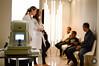 DSC_0225 (Bart Borges) Tags: ocularclínicaoftalmológica ojomrray entidadescarentes instituiçõescarentes doação óculos consulta exame olhos aparelhos oftalmologistas crianças diadacriança outubro setembro 2017 bartborges