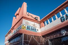 _DSC7229 (BasiaBM) Tags: atlasmountains morocco