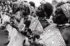 Foto-Arô Ribeiro-1874 (Arô Ribeiro) Tags: nikond7000 thebestofnikon nikon pb photography laphotographie blackandwhite bw brazil sãopaulo carnaval ilúoládemin fineart art