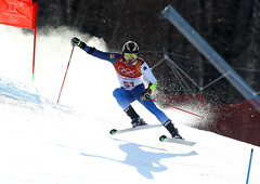 Slalom Gigante Juan Del Campo 13