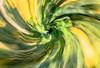 Spin and Zoom (big91mogoro) Tags: nikon d750 colors spinandzoom yellow green contrasts