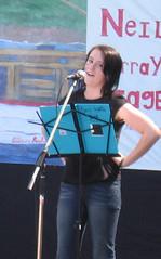 sara-meyer-panting-raconting_32059172_o