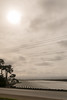 Cloudy Day (asiantango) Tags: california clouds cloudy item landscapes landscaping montereycounty object out outdoor outdoors outside outsides sun weather