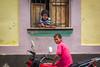La Pastora | Caracas (chamorojas) Tags: caracas distritocapital venezuela lapastora ventana window amigos friends