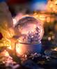 _1200611 (Dreamworld26) Tags: christmas noël bouleàneige neige sapin vacance froid france bokeh