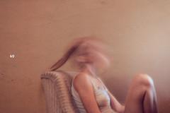 027 (23:49h) Tags: woman nikon august summer room insanity selfportrait 2013