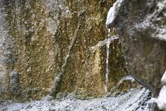 DSC_1552 (griecocathy) Tags: goutte eau roche forme couleur