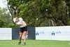 Marita Engzelius of Norway during the final round (Ladies European Tour) Tags: engzeliusjeanettemaritanor coffsharbour newsouthwales australia aus