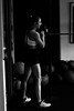 AK5_1147 (Akuna) (akunamatata) Tags: crossfit thor lubéron box training fitness exercice team inov8 france