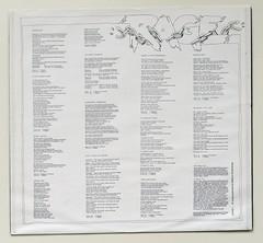 A0529 RAGE Perfect Man (OIS) (vinylmeister) Tags: vinylrecords albumcoverphotos gramophone lp heavymetal thrashmetal deathmetal blackmetal vinyl schallplatte disque album