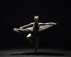 Dancer (Narratography by APJ) Tags: apa apj dance dancers events nj narratography performance places stage ucapa union