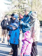 Weed Warrior Weekend MLK Service Day January 2018 (Montgomery Parks, MNCPPC) Tags: bramble invasivespecies martinlutherking mlk mncpp montgomerycounty montgomeryparks nature park plants service shrubs sligocreek sligocreekparkstreamvalleyunit4 volunteers weedwarriors weeds workday