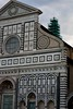 Firenze 2016 (Eleonora V.) Tags: firenze toscana travel photography places architecture summer church basilica santa maria novella gothic rinascimentale leon battista alberti