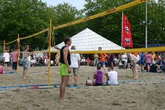 Beach 2005 (146)